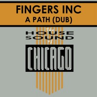 Purchase Fingers Inc - A Path (CDS)