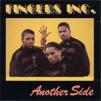 Purchase Fingers Inc - Another Side