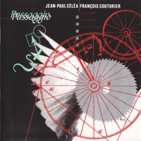 Purchase Francois Couturier - Passagio (With Jean-Paul Celea)