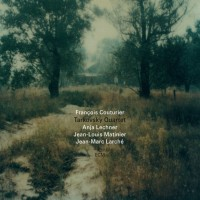 Purchase Francois Couturier - Tarkovsky Quartet