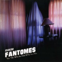 Purchase Joakim - Fantomes