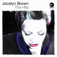 Purchase Jocelyn Brown - The Hits