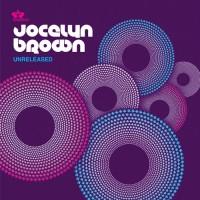 Purchase Jocelyn Brown - Unreleased