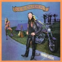 Purchase Les Dudek - Gypsy Ride (Vinyl)