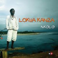 Purchase Lokua Kanza - Nkolo