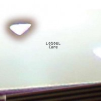 Purchase Losoul - Care