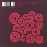 Purchase Audiomontage - Snert