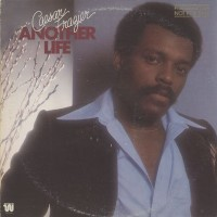 Purchase Caesar Frazier - Another Life (Vinyl)