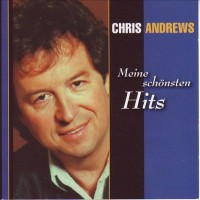 Purchase Chris Andrews - Greatest Hits
