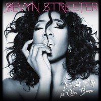 Purchase Sevyn Streeter - It Won't Sto p (CDS)