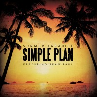 Purchase Simple Plan - Summer Paradise (EP)