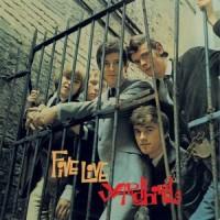 Purchase The Yardbirds - Five Live Yardbirds (Vinyl)