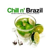 Purchase VA - Chill N' Brazil
