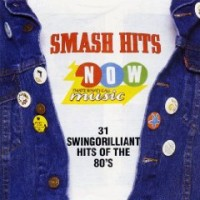 Purchase VA - Now That's What I Call Music Smash Hits CD2