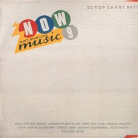 Purchase VA - Now That's What I Call Music! 09 CD1