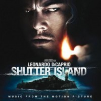 Purchase VA - Shutter Island CD1