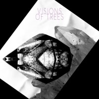Purchase Visions Of Trees - Visions Of Trees