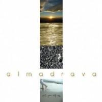 Purchase Almadrava - All You Left Us