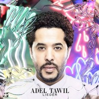 Purchase Adel Tawil - Lieder (CDS)