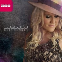 Purchase Cascada - Acoustic Sessions