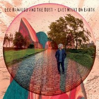 Purchase Lee Ranaldo And The Dust - Last Night On Earth