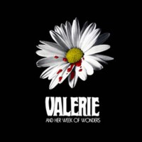 Purchase Lubos Fiser - Valerie And Her Week Of Wonders