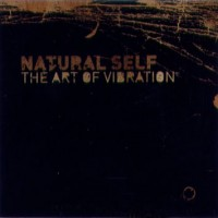 Purchase Natural Self - The Art Of Vibration