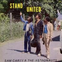 Purchase Sam Carty & The Astronauts - International Slackness (Vinyl)