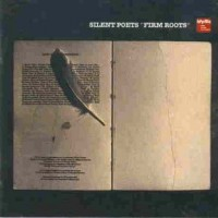 Purchase Silent Poets - Firm Roots