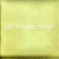 Purchase Sonovac - EP (EP)