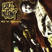 Purchase Souls Of Mischief - 93 'til Infinit y