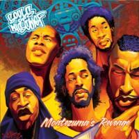 Purchase Souls Of Mischief - Montezuma's Revenge CD1