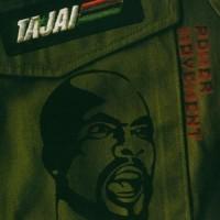 Purchase Tajai - Power Movement