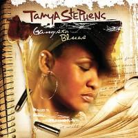 Purchase Tanya Stephens - Gangsta Blues
