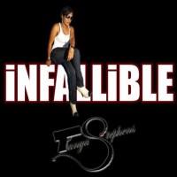 Purchase Tanya Stephens - Infallible
