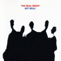 Purchase The Real Group - Get Real!
