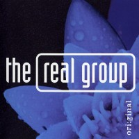 Purchase The Real Group - Ori:ginal