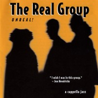 Purchase The Real Group - Unreal!