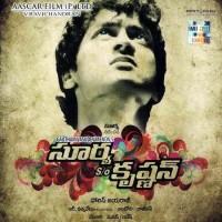 Purchase VA - Vaaranam Aayiram (Surya So Krishnan) CD1