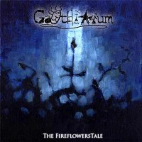 Purchase Garth Arum - The Fireflowers Tale (Demo)
