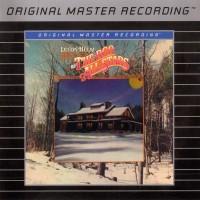 Purchase Levon Helm - Levon Helm & The RCO All-Stars (Vinyl)