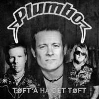 Purchase Plumbo - Tøft Å Ha Det Tøft (CDS)