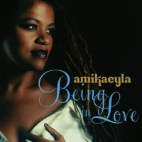 Purchase Amikaeyla - Being In Love