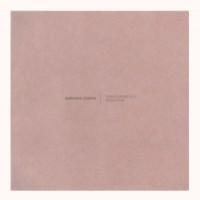 Purchase Bernhard Gunter - Monochrome Rust / Differential