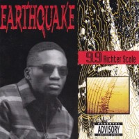 Purchase Earthquake - 9.9 Richter Scale