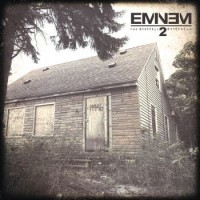Purchase Eminem - The Marshall Mathers LP 2 (Deluxe Edition) CD1