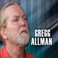 Purchase Greeg Allman - Keswick Theater