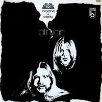 Purchase Gregg Allman - Duane & Gregg (Vinyl)