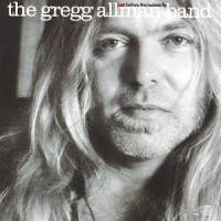 Purchase Gregg Allman - Just Before The Bullets Fly