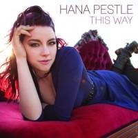 Purchase Hana Pestle - This Way